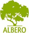 дверная фабрика Альберо