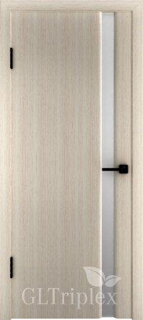 межкомнатная дверь GLTriplex