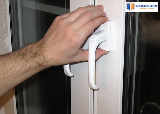 Уголок покупателя - арт-сервис оконные системы окна двери по.